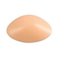 Amoena Balance Varia 285 Symmetrical Breast Form