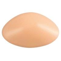 Amoena Balance Contact Varia 286 Breast Form