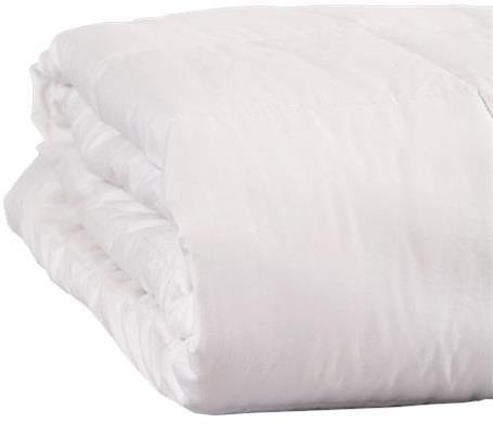 Smartsilk Asthma and Allergy Friendly Pillow Protector