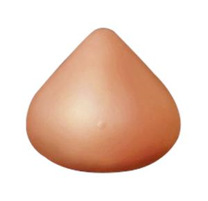 ABC Breast Forms - Standard Triangle Shaped 1044